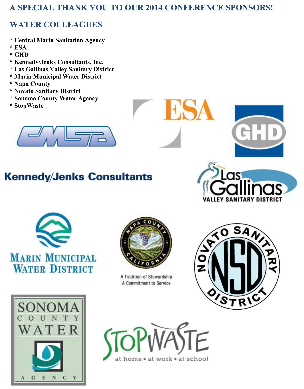 Logos 2014 Page 1